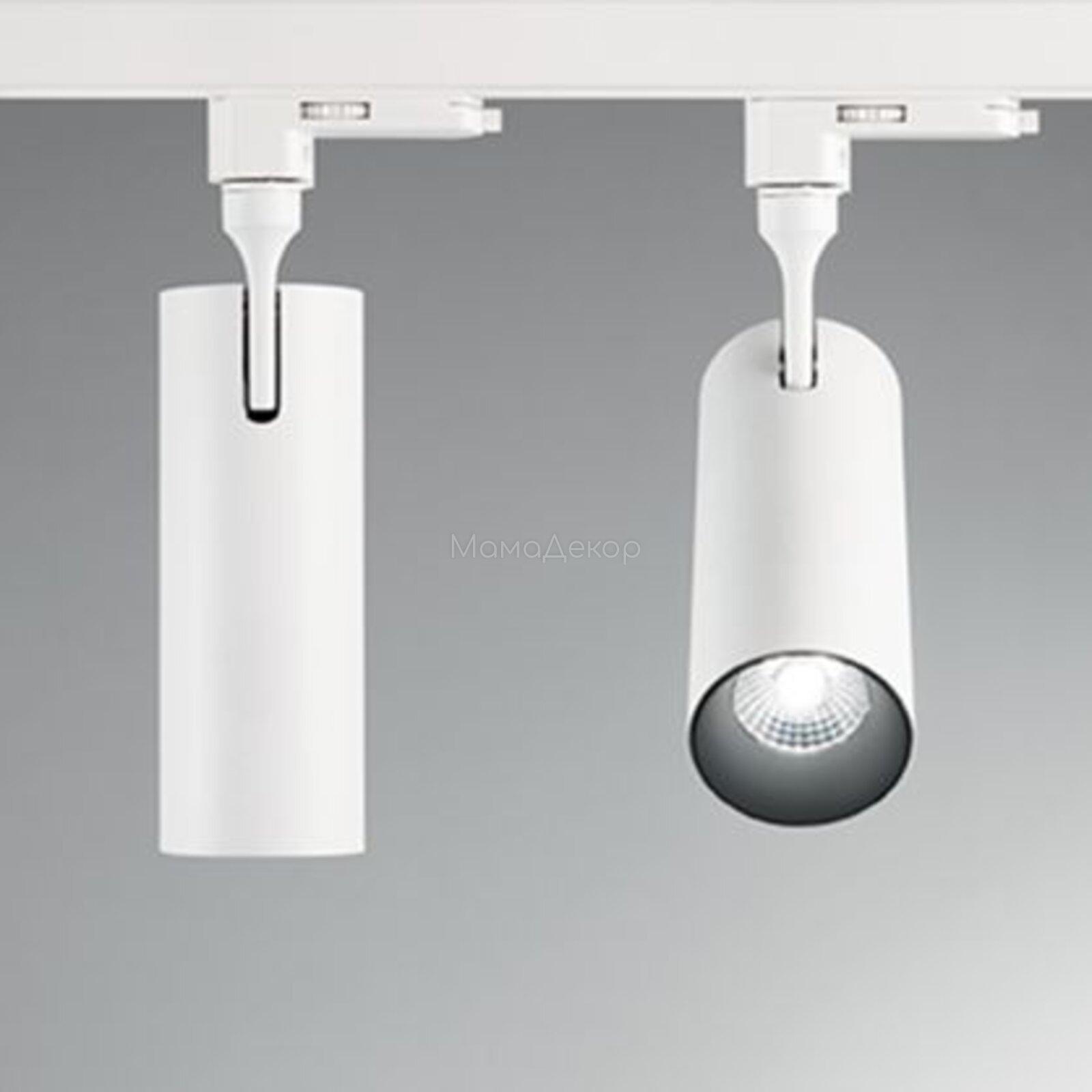 Трекова система Ideal Lux 3-фазна
