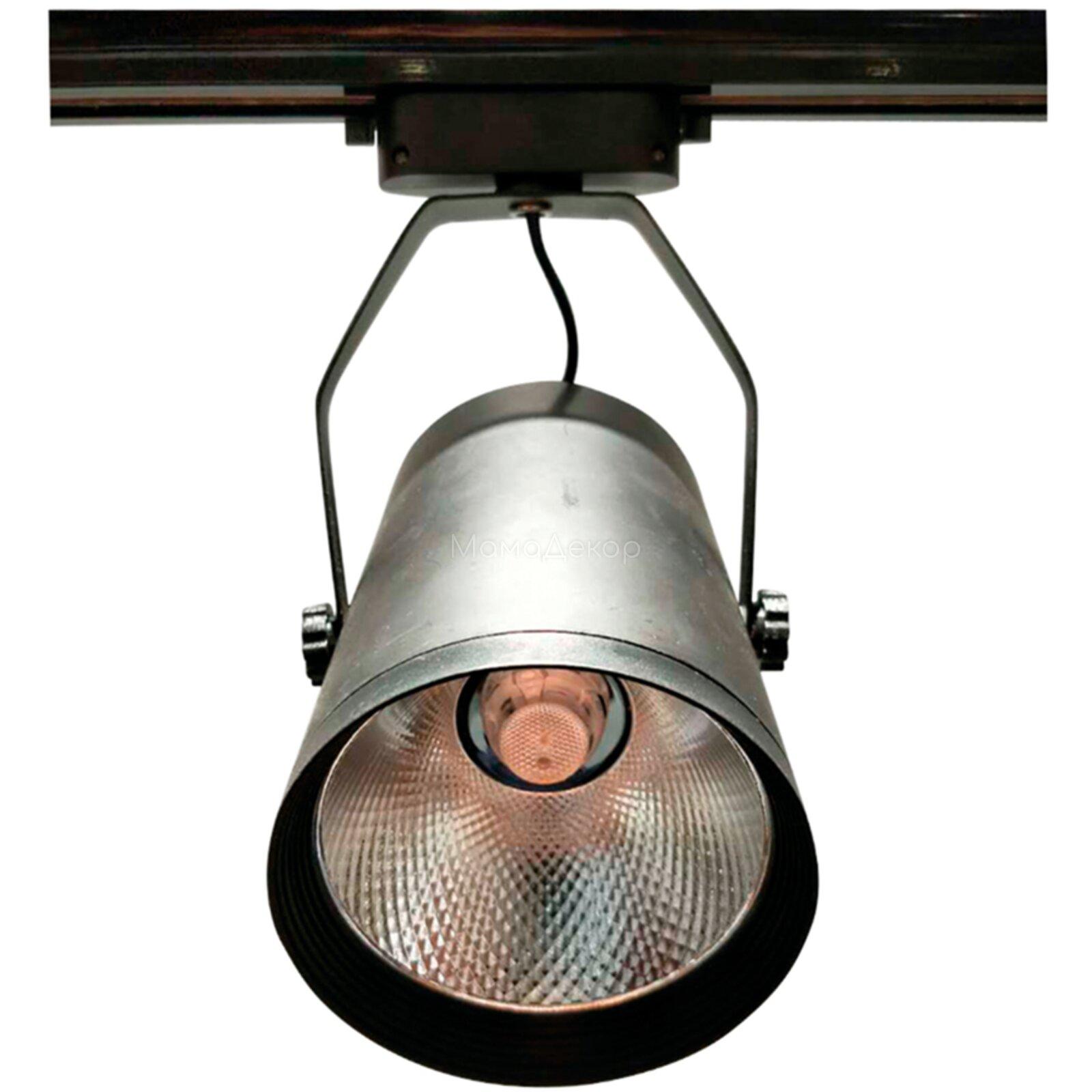 Трекова система Ultralight 1-фазна