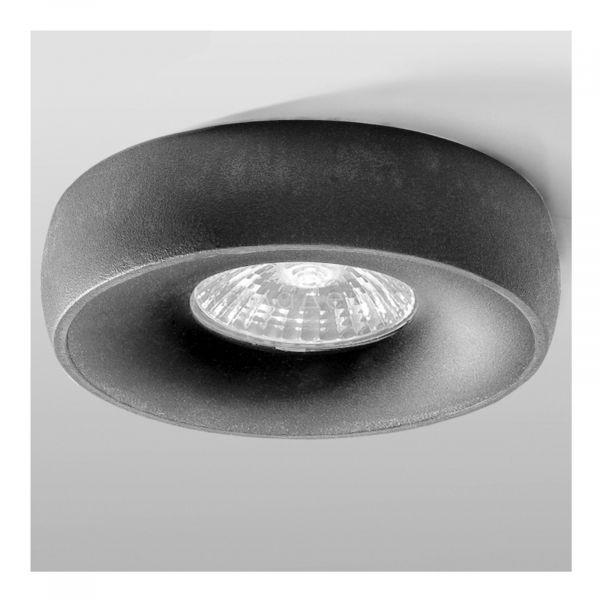 Точковий світильник Azzardo AZ2562   AZ2567 Adamo Ring