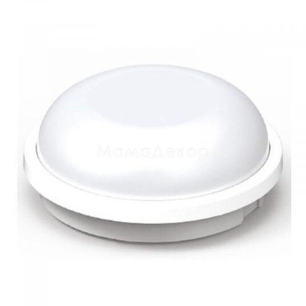 Стельовий світильник Horoz Electric 400-001-128 Artos-20, колір — білий