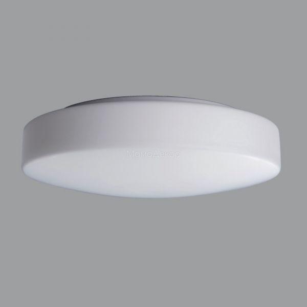 Стельовий світильник Osmont 41221 Edna-3 IN-22K63/024, колір — білий