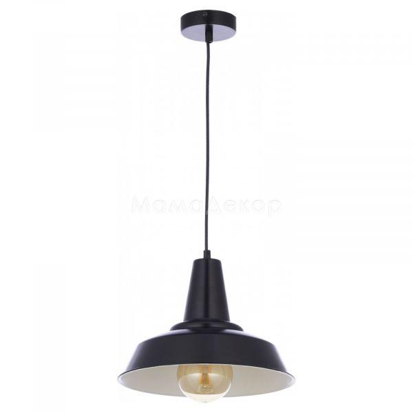 Підвісний світильник TK Lighting 2797 Bell