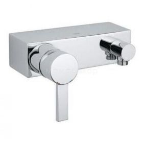 Grohe 32149000 Allure