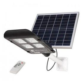 Horoz Electric 074-006-0200-020 Laguna-200