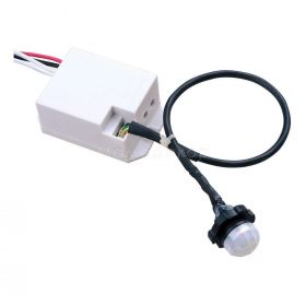Horoz Electric 088-001-0005-010 Smart