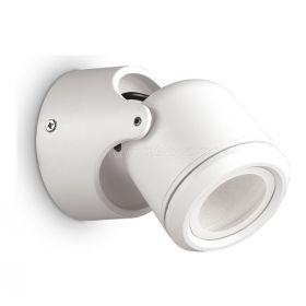 Ideal Lux 129488 Xeno AP1 Bianco