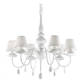 Ideal Lux 35581 Blanche SP6