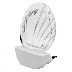 Kanlux 14840 Sheldo LED