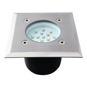 Kanlux 22051 Gordo LED14 SMD-L