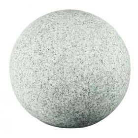 Декоративний світильник Kanlux 24654 Stono 20 N, колір — сірий