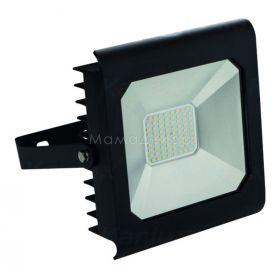 Kanlux 25707 Antra LED50W-NW B