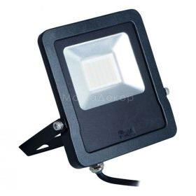 Kanlux 27092 Antos LED 30W-NW B