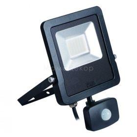Kanlux 27096 Antos LED 30W-NW-SE B