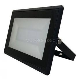 Ledvance 4058075176652 Eco Floodlight 30W