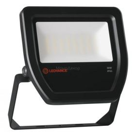 Ledvance 4058075251380 Floodlight 30W