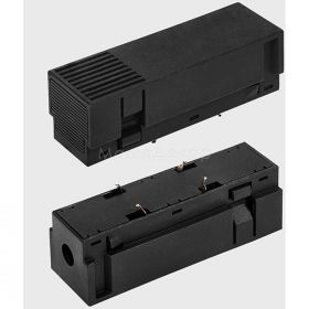 LTX 06.SLE00.BK In_Line Electrical Joint