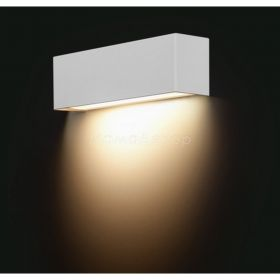 Nowodvorski 6345 Straight Wall White XS