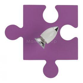 Nowodvorski 6383 Puzzle Rosse