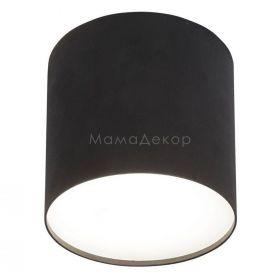 Nowodvorski 6526 Point Plexi LED Black M