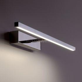 Nowodvorski 6764 Degas LED Chrom S