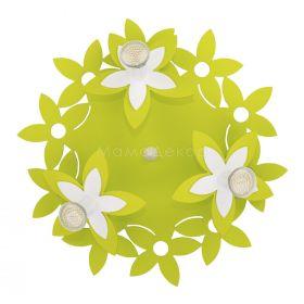 Nowodvorski 6900 Flowers Green