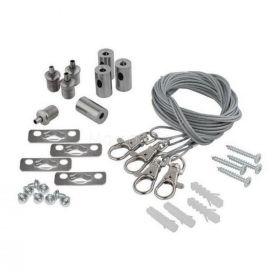 Nowodvorski 8314 CL Itaka LED Suspension Kit