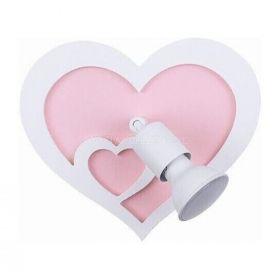 Nowodvorski 9062 Heart