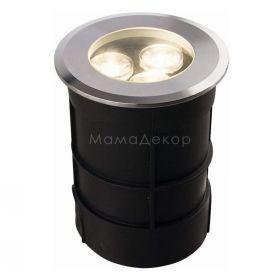 Nowodvorski 9104 Picco LED L