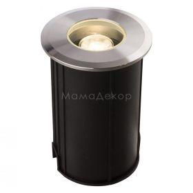 Nowodvorski 9105 Picco LED M