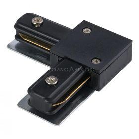 Nowodvorski 9455 Profile L-connector Black