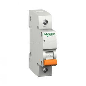 Schneider Electric 11202 Домовой