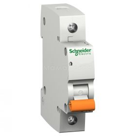 Schneider Electric 11204 Домовой