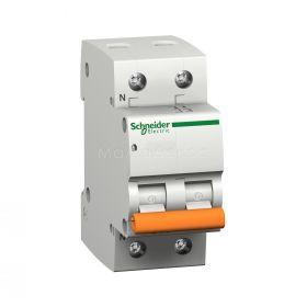 Schneider Electric 11213 Домовой