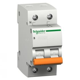 Schneider Electric 11217 Домовой