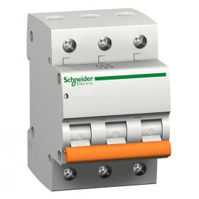 Schneider Electric 11224 Домовой