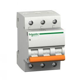 Schneider Electric 11225 Домовой