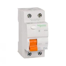 Schneider Electric 11450 Домовой