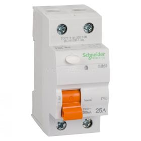 Schneider Electric 11451 Домовой