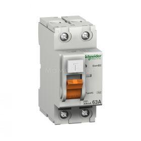 Schneider Electric 11452 Домовой