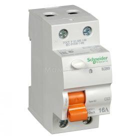 Schneider Electric 11454 Домовой