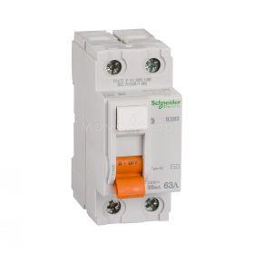 Schneider Electric 11456 Домовой