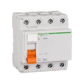 Schneider Electric 11460 Домовой