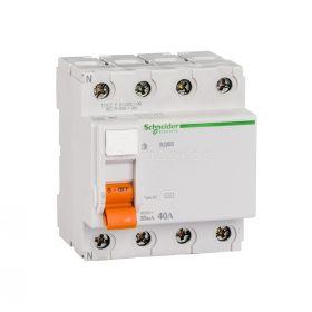 Schneider Electric 11463 Домовой