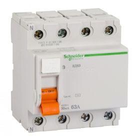 Schneider Electric 11466 Домовой