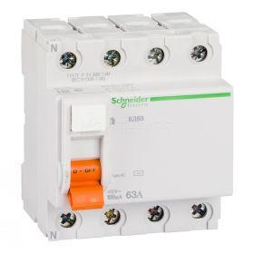 Schneider Electric 11467 Домовой