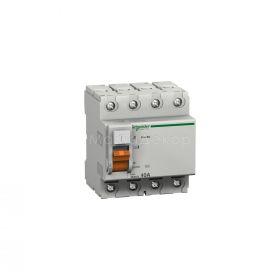 Schneider Electric 11468 Домовой
