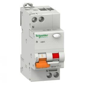Schneider Electric 11475 Домовой