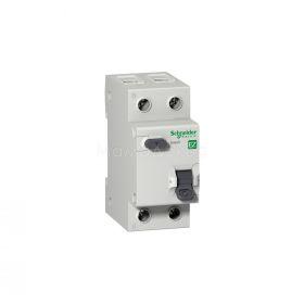 Schneider Electric EZ9D34610 Easy9