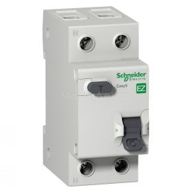 Schneider Electric EZ9D34620 Easy9