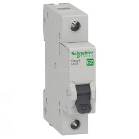 Schneider Electric EZ9F14116 Easy9